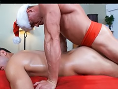 Massage hard, Massage ass, Gay massage sex, Ass massage, Anal massage ass