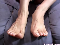 Pov footjob, Lelu love, Footjobs, Footjob cumshot, Foot love, Foot cumshot
