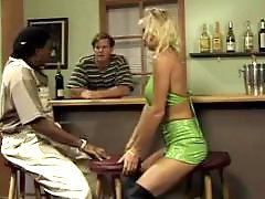 Stud, Milf black, Interracial blonde, Interracial blond, Blonde interracial, Blond milf blowjob