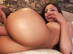 Phat latin, Stockings facial, Sex alexis, Lick cum pussy, Love stocking, Alexis love