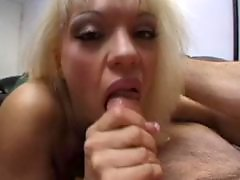 Pleasures, Man mature, Mature slut, Mature facials, Mature facial, Mature blowjob facial