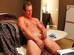 Wank boy, Wanks boys, Wanking boy, Solo male wanking, Solo boys, Masturbation boy