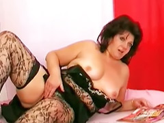 Toy fat, Solo fat mature, Mature pussy solo, Mature fat solo, Old solo, Old slut