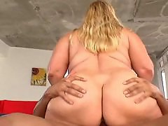 Sex boobs, Sex boob, Sex big, Sex bbws, Blonde chubby, Blonde bbw