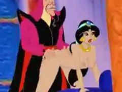 Wizard, Jasmin sex cartoon, Jasmin sex, Jasmin black sex, Jasmin black, Bad fuck