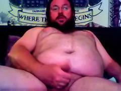 Solo fat, Fat solo, Fat cum, Fat masturbation, Fat masturbate, Masturbation fat
