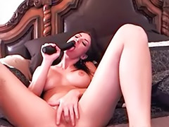 Solo huge tits, Solo huge tit, Huge dildo solo, Huge dildo ass, Huge dildo, Huge big ass