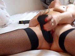 Sex toy fuck, Sex fuck, Milf dildo, Milf toy, Monsters, Monster fuck