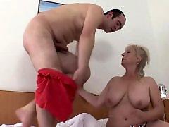 Young hot milf, Granny hot, Hot young, Hot granny, Granny sex, Vubado
