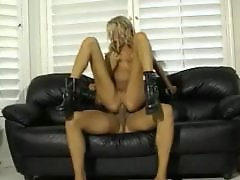 Tits sucked blonde, Sucks big dick, Sucking her tits, Mature tits sucked, Mature suck, Mature facials