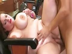 Şişman sex fat, Şişman sikiş