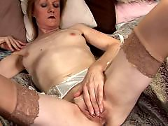 Naked milf, Naked granny, Naked, Masturbation granny, Mature on mature, Mature naked