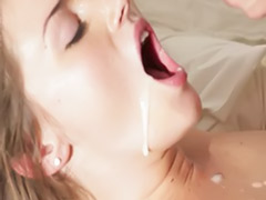 عشق سکس, سکس زن و شوهر, سکس دوست زنم, سکس دهانی, سکس عاشقانه