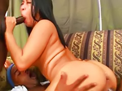 Threesome anal asian, Sweet asian, Sweet anal, Double asian, Double anal interracial, Asian interracial anal
