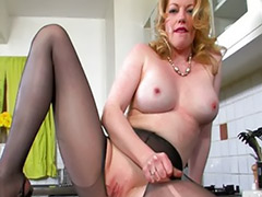 Tight solo, Pantyhose solo, Solo pantyhose, Holly m, Holly kiss, Hollie