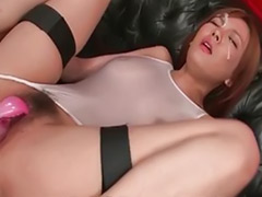 Japanese, gangbang, Japanese amateure, Japanese amateur, Japanese cum, Huge japanese, Huge cum shot