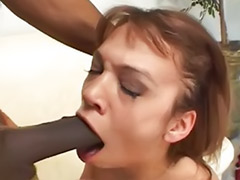 Teens big black cock, Teen masturbation stockings, Teen masturbate stocking, Teen latina, Teen gagging, Teen fucks big cock