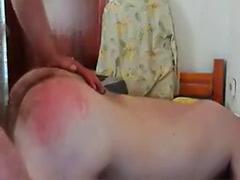 Spanking gay, Spank fuck, Spank gay, Gay spanking, Gay spank, Anal spank