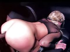 Shaved cock, Scene sex, Anal scene, Anal big tits blond, Cock shaving