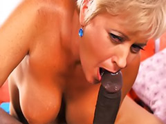 Tracy mature, Tracy licks, Tracy, Tracie, Mature licking, Mature lick