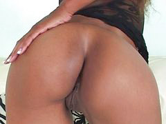 Soft ass, Ebony ass, Ebony, Ass t, Assافریقا, Ass