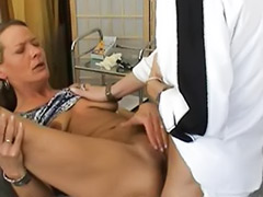 Wife maid, Wife creampie, Wife anal creampie, Maid blowjob, Maid anal, Matures creampie