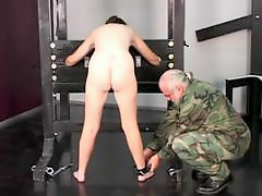 Tit torture, Tortures, Torture, Stripping, Stripped, Strip tits