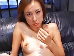 Sweet asian, Nene, Good sexy, Good babe