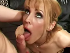 Show mom, Showe sex mom, Milf mom hot, Moms cum shots, Mom vagina, Mom shows