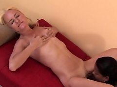 Young mom, Young girl lesbian, Young & mom, Mature licks girl, Mature licking, Mature lick