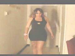 Webcam, Lesbian