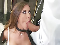 Titty fuck, Titty, Titties, Ivy, Big titty