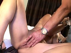 Milf couples, Mature, couple, Mature long, Mature couples, Mature couple, Mature amateur couple