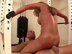 Lee, Big load, Big cumshot, Mckenzie, Interracial cumshots, A j lee