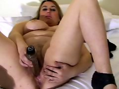 Mature, Mom, Big tits