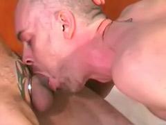 Gay friend sex