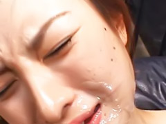 Sweet asian, Nene, Japanese sexy, Honey asians, Honey, Bukkake japanese