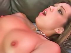 Sex ass with, Jenni p, Jenni g, Jenni, Jenny hendrix