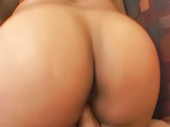 Spanking bbw, Big brown, Big booty interracial, Bbws booty, Bbw spanking, Bbw spank