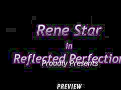 Stars, Starring, Perfect