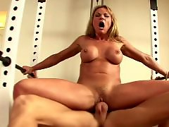 Two big, Two office, Tit fucking, Tit fuck, Partı, Nipples big