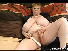 Tits mature, Tits huge, Tits granny, Tits granni, Milf huge tits, Milf hairy