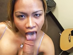 Pov matures, Pov mature, Mature pov, Mature blowjob pov, Mature office, Office matures