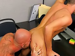 Piercing gay, Parker anal, Muscled blowjob, Muscle-sex, Muscle anal, Office gays