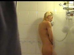 Voyeur shower, Voyeur masturbating, Shower voyeur, Masturbating voyeur, Masturbating shower, Getting off