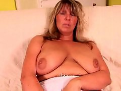 Tits boobs, Tits big, Tit boobs, Muscled, Muscle, Masturbation tits