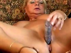 Swallow cum, Swallow blowjob, Swallow, Swallows cum, Swallows, Swallowing cum
