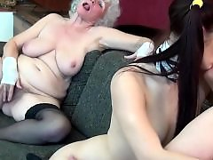Young girls fuck, Young girl lesbian, Maid lesbian, Maid fucking, Maid fuck, Mature lesbians girl