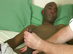 Sleeps gay, Sleepping, Sleeping masturbation, Sleeping handjob, Sleep sleep, Hardcore handjob