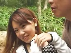 일본 일반인 커플, 이쁜일본